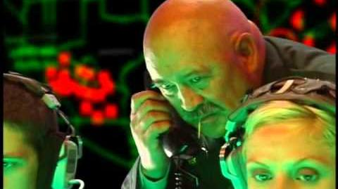 Command & Conquer Red Alert 2 - Collector's Edition DVD - Trailer