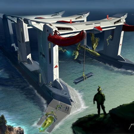 RA3 Imperial Docks Concept.jpg