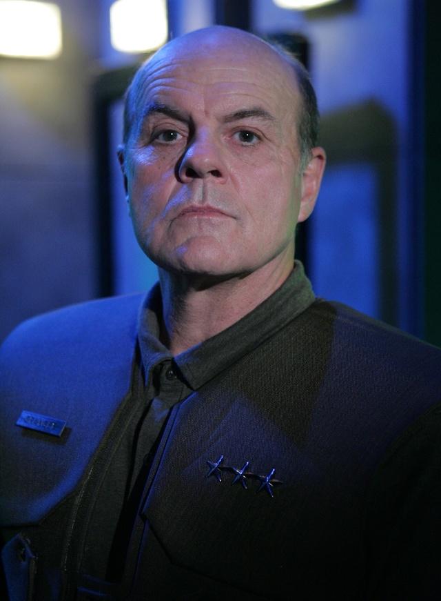 Jack Granger