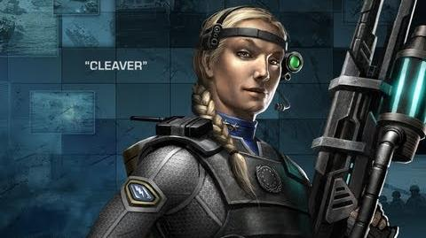 EU Faction Focus From Gamescom Command and Conquer Free to Play