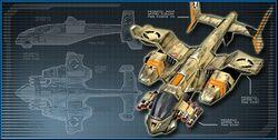 Orca attack craft.jpg