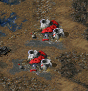 Old Powerplant Screenshot