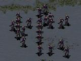 Initiate (Yuri's Revenge)
