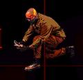 RA2 Cuban Terrorist Loading Render.JPG