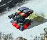 RA2 Sentry Gun alpha appearance