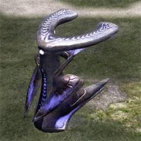 Stasis Chamber