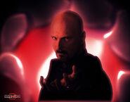 Kane Welcomes You