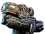 Zone troopers (Tiberium Alliances)