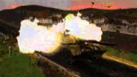 Command_&_Conquer_Der_Tiberiumkonflikt_Trailer