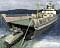 RA2 Alpha Allied Amphibious Transport Icons