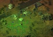CNCTW PHoenix Settlement