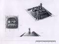 TS Nod War Factory concept