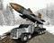 RA2 Alpha V3 Launcher Icons