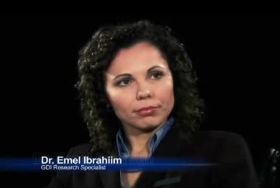 Emel Ibrahiim