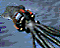 RA2 Beta Giant Squid Icons
