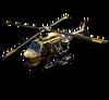Gen2 Toxin Chopper Portrait.png