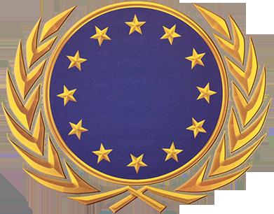 European Union (Generals)