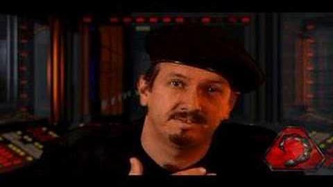 Command & Conquer Tiberian Dawn -- Nod 1