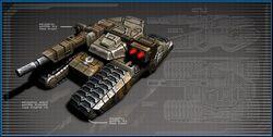 Predator tank.jpg
