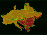 Secure the Danube