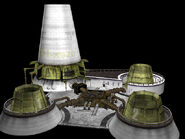 TS GDI Power Plant render 2