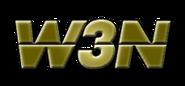 CNCTW W3N Logo