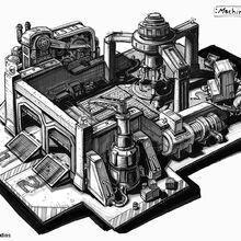 TechMachinehop Concept.jpg