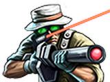 Sniper team (Tiberium Alliances)