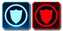 Enhanced shields
