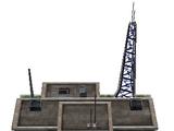 Tech Radio Station
