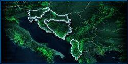 Eastern europe intel.jpg