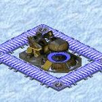 Firestorm generator in Snow Theater.jpg