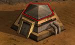 Bunker (Generals)