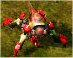 Terrordronesmall