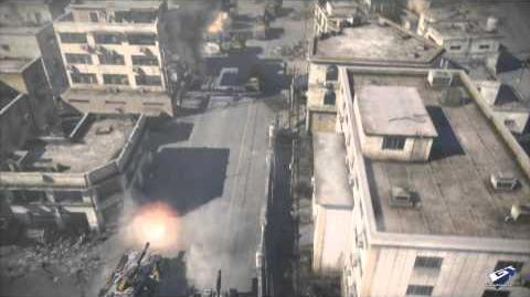 VGA_2011_Command_and_Conquer_Generals_2_Exclusive_Teaser