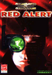 RA Red Alert Cover.png