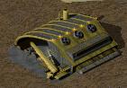 Construction yard (Tiberian Sun)