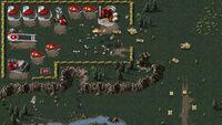 C&C Remastered screenshot (3)