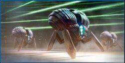 Sonic weapons.jpg