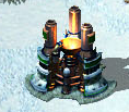 RA2 Power Plant Beta