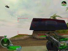 Shore defense cannon.JPG