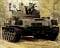 RA2 Alpha Mirage Tank Icons