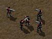 Rocket infantry (Tiberian Sun)