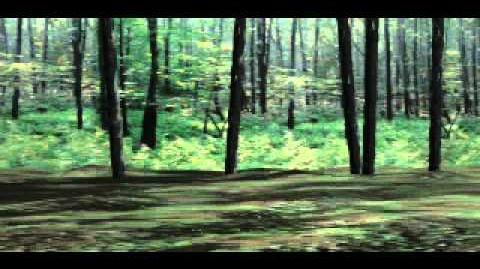 C&C Tiberian Dawn - Nod Soldiers Running Away