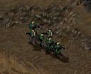 Mutantsoldier