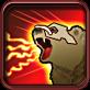 Amplified Roar