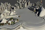RAA 3D Background Blockings 2