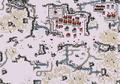 RA Suspicion Dark Horseman Map