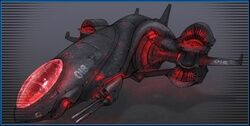 Nod aircraft.jpg