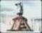 RA2 Alpha Soviet Barracks CAmeo
